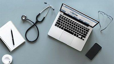 Dentisti e studi medici