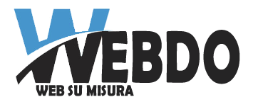 Promozione siti web aziendali Web marketing Seo