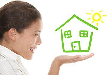 Siti immobiliari che funzionano