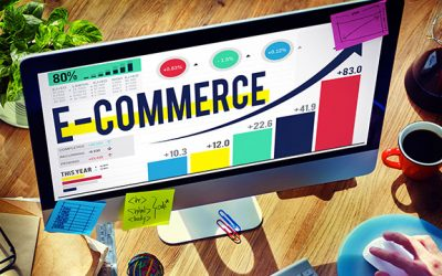 I buoni motivi per avere un e-commerce