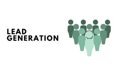 Scegli la migliore piattaforma CRM per la lead generation