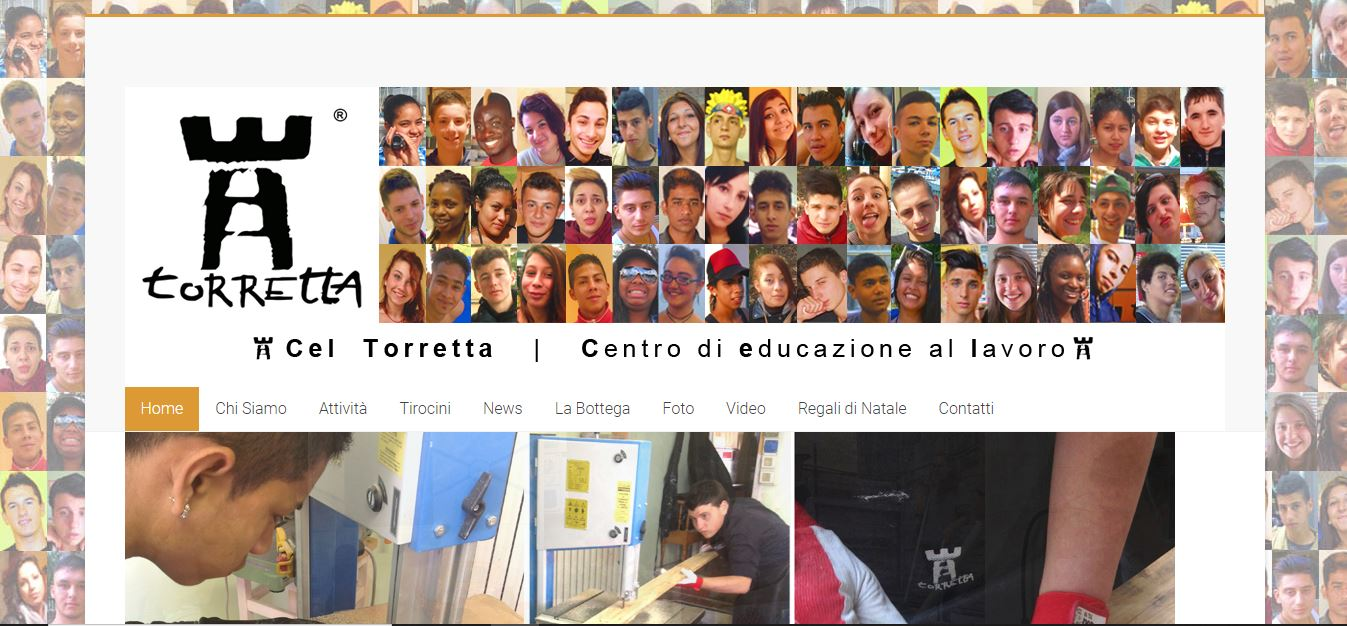 Cel Torretta