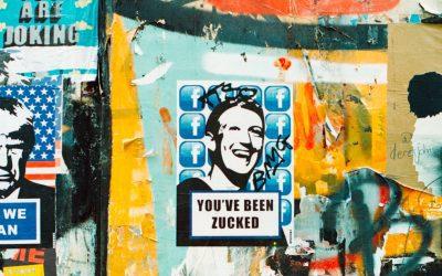 Novità Facebook 2021: cala ancora il reach organico